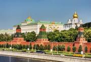Сниму квартиру. Россияне